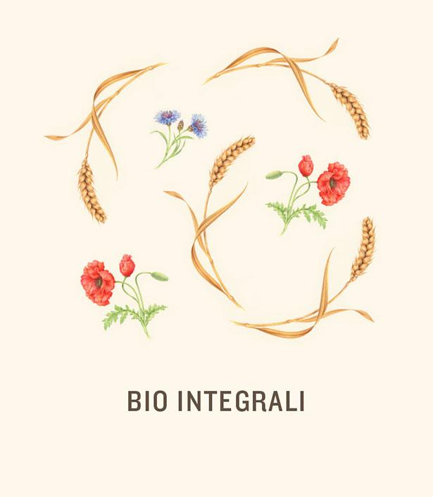 Le Bio Integrali