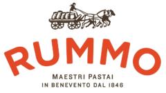 Pasta Rummo – Lenta Lavorazione
